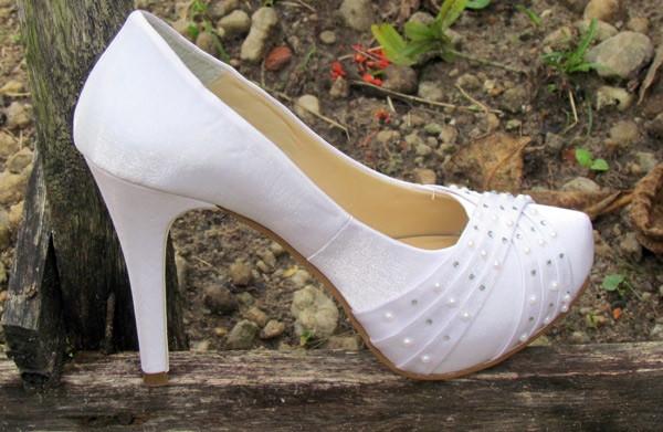 sapato-de-noiva-personalizado-cor-altura-sapato-para-casamento