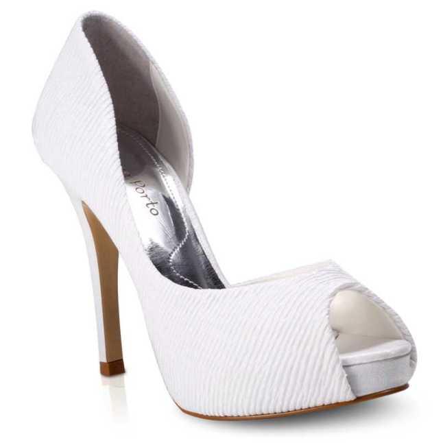 sapatos-de-noiva-2012-4