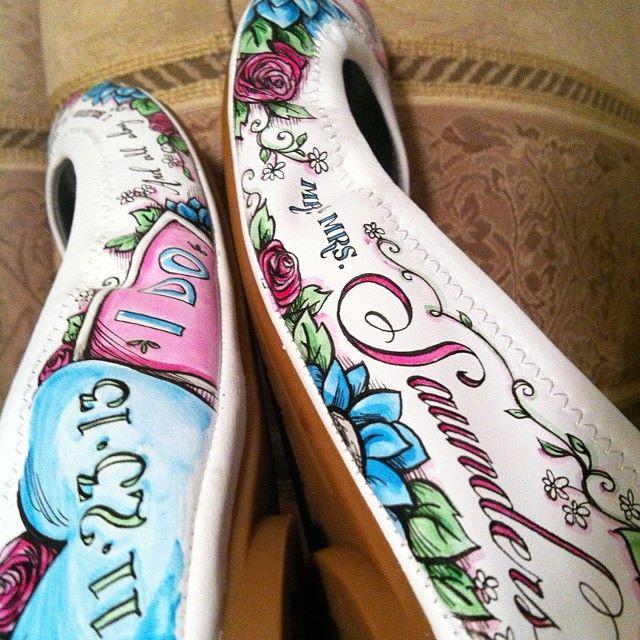 sapatos-lindos-para-noivas