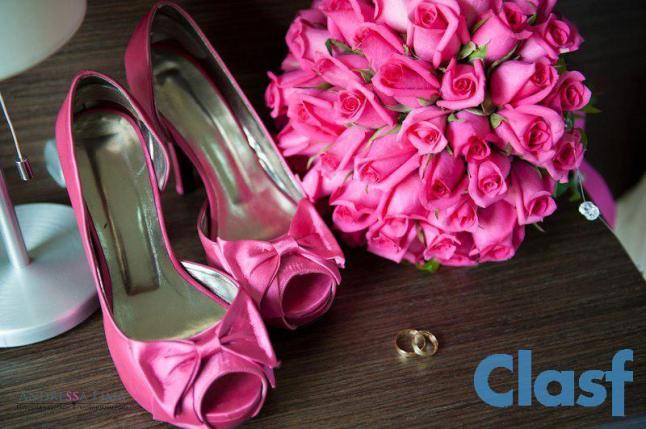 Sapatos-para-Noivas-e-Festas-20130319193923