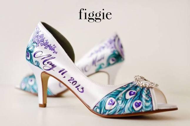 sapatos-personalizados-para-casamento