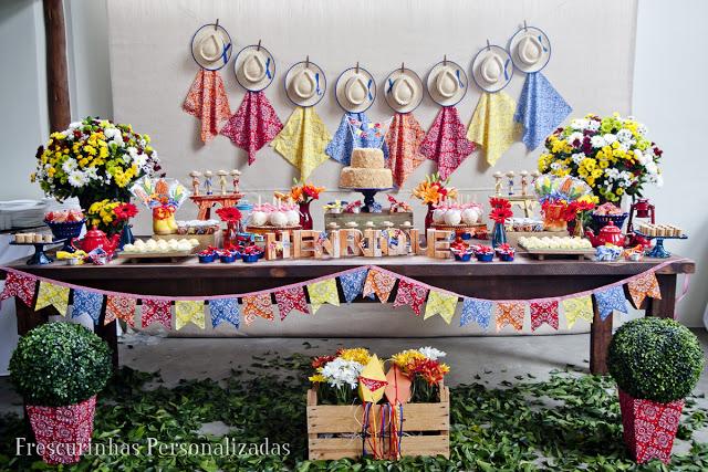 segredos-da-vovo-Decoração-Festa-Junina1