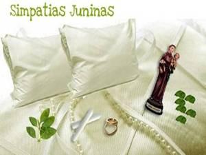 simpatias-de-festa-junina-