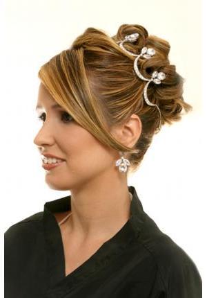 sugestoes-de-penteados-para-noivas-2-12-250