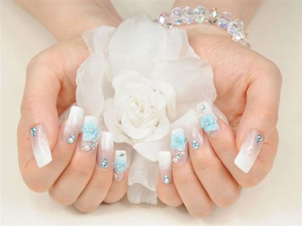 unhas-decoradas-maos-noivas-10