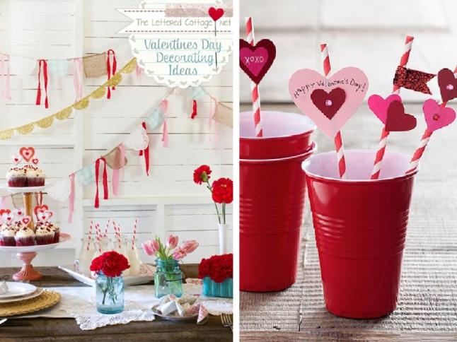 Valentinesdecor3