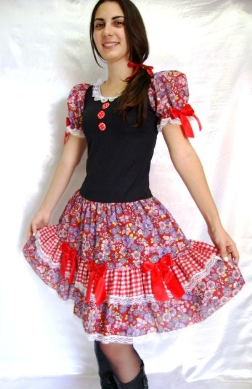 Vestido-5