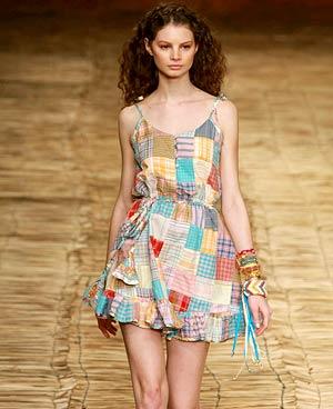 Vestido-de-festa-junina-14