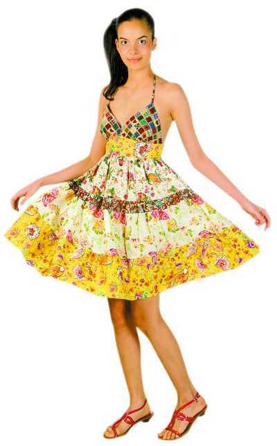 vestido-para-dancar-quadrilha-festa-junina