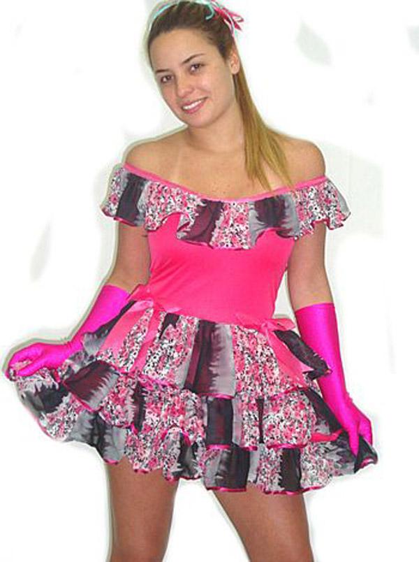 vestido-para-festa-junina-15-copy