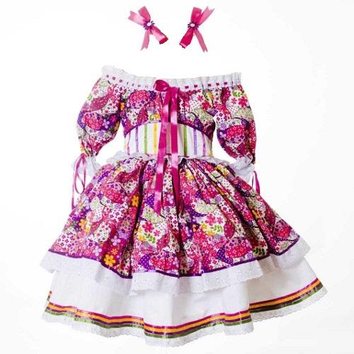 vestido-para-festa-junina-2012