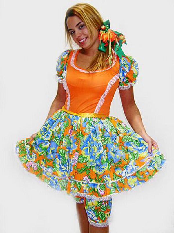 vestido-para-festa-junina-22-copy