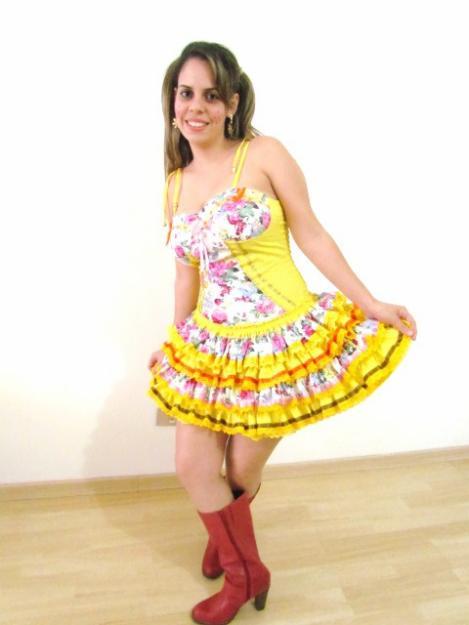 vestidos-caipiras