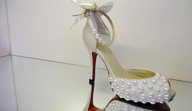 vestidos-noivas-clutch-sapatos-mariavirginia-11