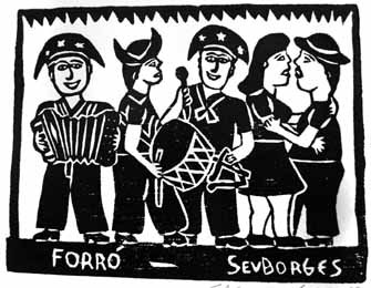 xilogravura+papel+preto+e+branca+forro+recife+pe+brasil__163114_1
