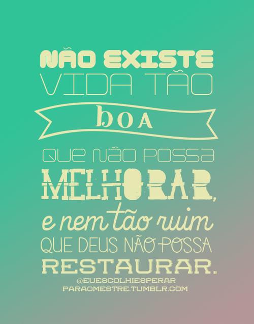 Tag Frases De Bom Dia Agradecendo A Deus Tumblr