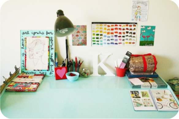 craftstudio3