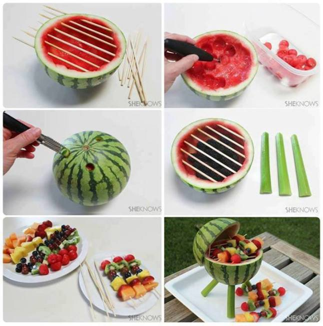 diy-watermelon-grill-fun-food