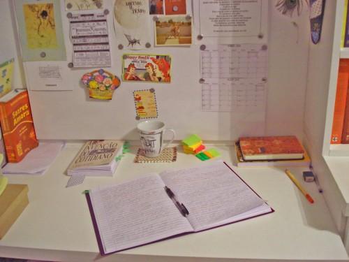 Escrivaninha-500x375