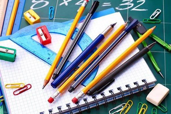 material-escolar1