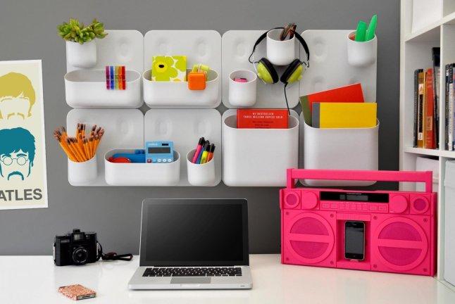 modulos-urbio-organizar-lar
