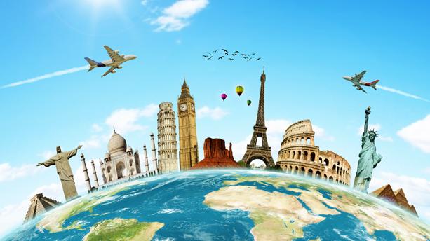 Viagem_pelo_mundo