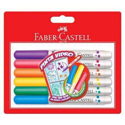 4667_9622_canetinha-hidrocor-pinta-vidro-faber-castell-6-cores-400x400-1