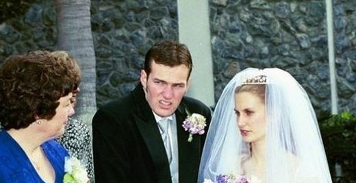 casamentos-estranhos-1