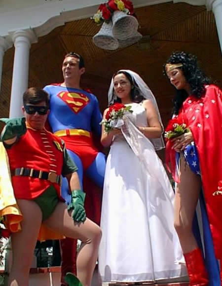 geek-wedding-10