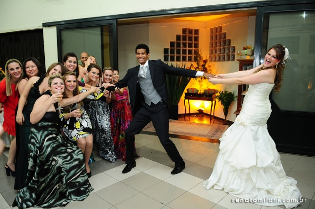 renato-milani-fotografia-de-casamento-fotos-e-casamento-emerson-e-natalia-43