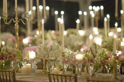 decoração-vela-casamento-14