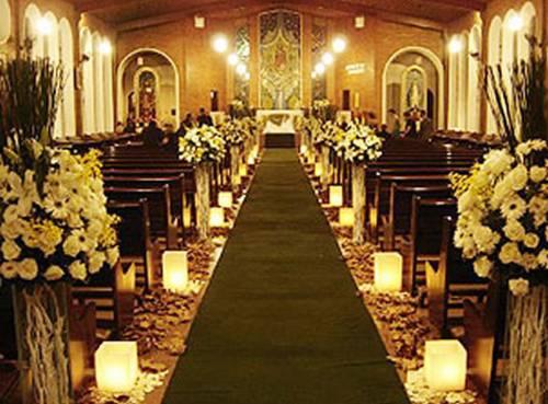 decoracao-de-casamentos-com-velas