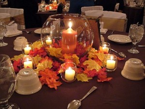 Decorating-ideas-for-a-fall-wedding-1-300x225