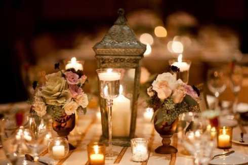 mesas-de-casamento-decoradas-com-velas-16