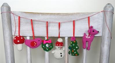 10-decoracoes-natal-em-10-minutos-3