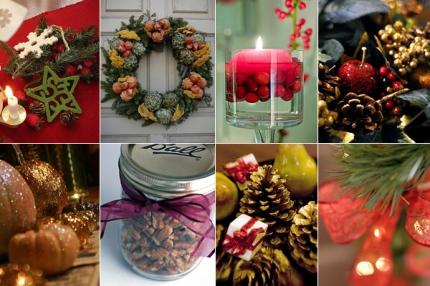 10-ideias-para-decoracao-natal-com-fruta