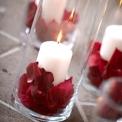 538250-Decoração-com-velas-para-noite-de-natal.4