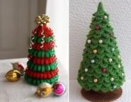 Árvore-de-Natal-Ideias-Criativas-para-a-sua-casa-8-358x280