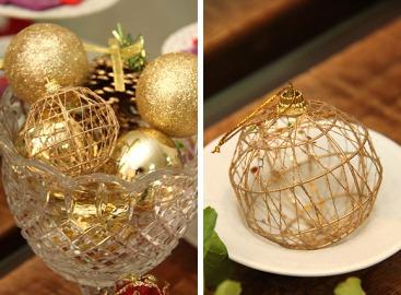 Ceia-de-Natal-Brasileira-Café-Decoraçao-Dourada