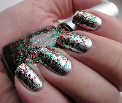 christmas-cute-glitter-nail-nails-Favim.com-136807