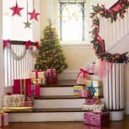 christmas-stairwell-l