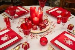 Como-Decorar-a-Casa-Para-Natal-Gastando-Pouco-6