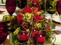 Decoração-de-Natal-com-velas-artificiais-01