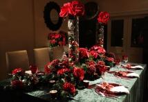 Decoração-de-Natal-com-verde-e-vermelho21
