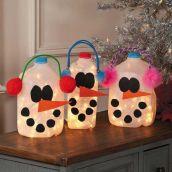decoração-de-natal-faça-você-mesmo5_1-54