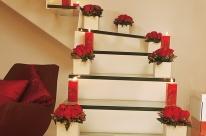 Decoração-Natal-2013-Cris-Vallias-Blog-7