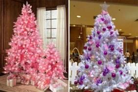 decoração-natalina-9