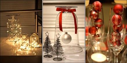 decoração-simples-natal-19