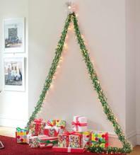 decoração-simples-natal-2