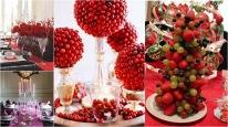 Decorações-para-mes-de-natal-2014